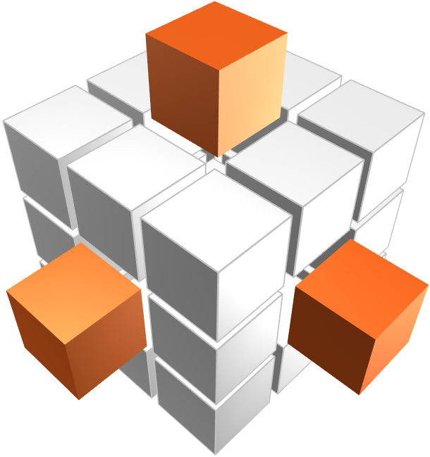 cube_extrude