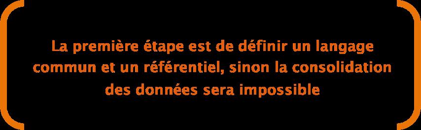 definir_un_langage_commun_et_un_referentiel