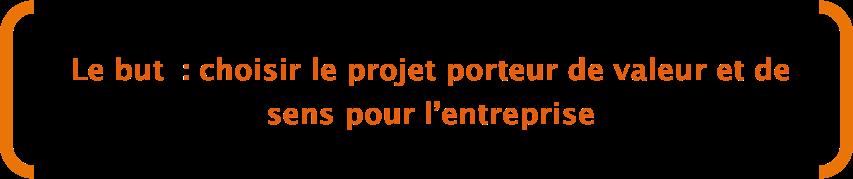 le_but_choisir_le_projet_porteur