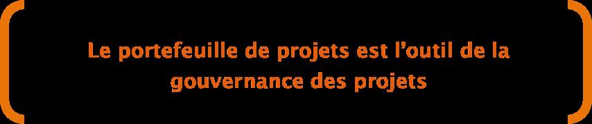 le_ppm_outil_de_la_gouvernance